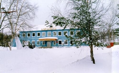 Код Города Николаевска-На-Амуре