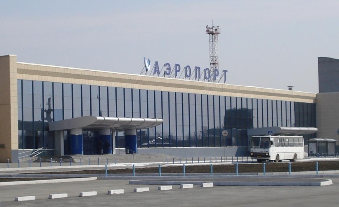 Аэропорт Тиват TIV  продажа дешевых авиабилетов в