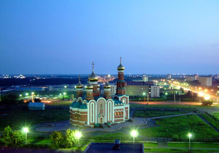 Фото красивых городов со всего мира, года +в омске, фотографии известных достопримечательностей и памятников...