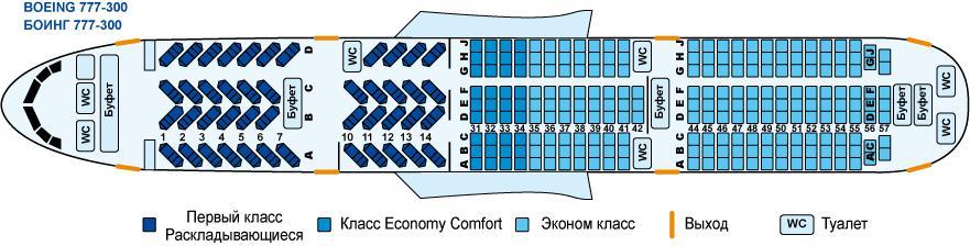 Дальность полета – 10550 км.